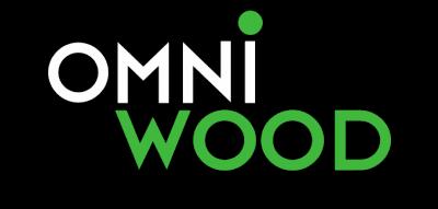 Omni Wood