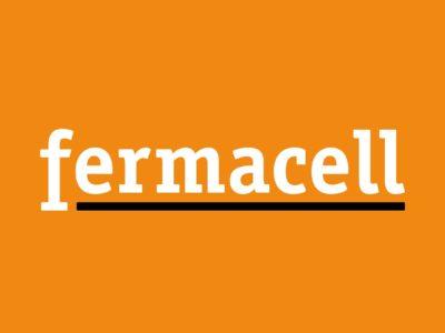 Gipsvezelplaten Fermacell