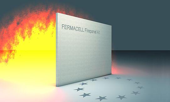 tb_Firepanel_A1_Europa_542